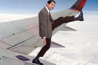 Mr-Bean-1 (picsart.com)