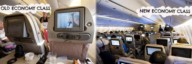 old-and-new-economy-class-emirates (gotravelyourway.com)
