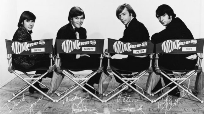 the_monkees (hollywoodreporter.com)