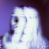 Hatchie_Keepsake_Front_Soundcloud (dbldblwhmmy.com)