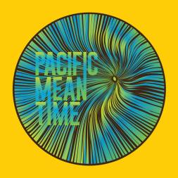 pacific-mean-time-first-album-cover (pacificmeantime.bandcamp.com)