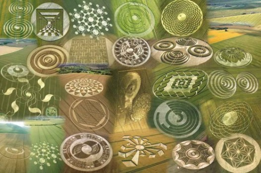 Top-10-Mysterious-Alien-Crop-Circles-In-The-World (proofofalien.com)