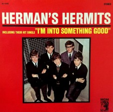 hermans_hermits_cover (discogs.com)