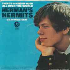 hermans_hermits_cover2 (discogs.com)