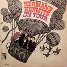 hermans_hermits_cover3