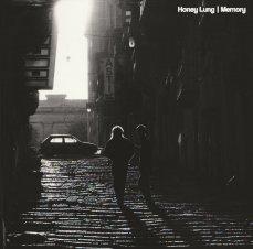 Honey-Lung-Memory (honeylunguk.bandcamp.com)