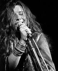Janis-Joplin-b-w (pophistorydig.com)