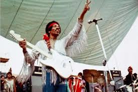 Jimi-Hendrix (ultimateclassicrock.com)