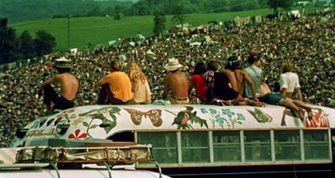 Wadleigh_Woodstock (digitalmusicnews.com)