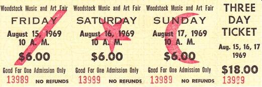 woodstock-ticket-f (donwiss.com)